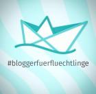 Instagram-bloggerfuerfluchtlinge